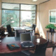 Team Office Space