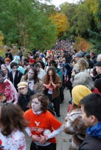 ZombieWalk2009-68