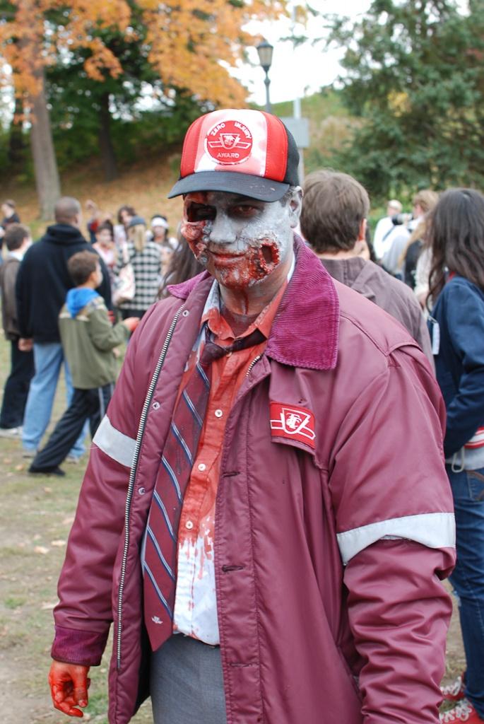 Zombies2010-0023