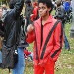 Zombies2010-0072