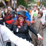 Zombies2010-0146