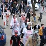 Zombies2010-0174
