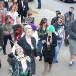 Zombies2010-0189