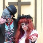Zombies2010-0197