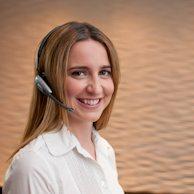Phone Answering Service Toronto Virtual office