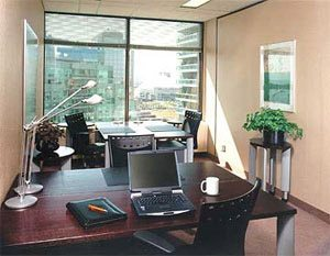 office-space-for-lease-toronto
