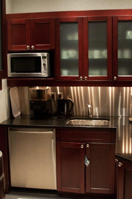 Kitchen-on-18th
