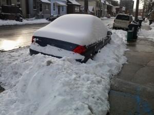 2012-12-27-snowstorm