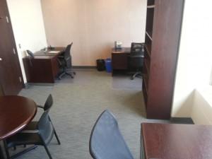 office 43