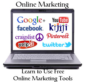 Free-Online-Marketing