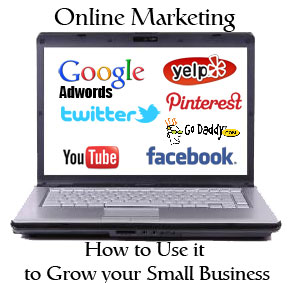 How-to-Use-Online-Marketing