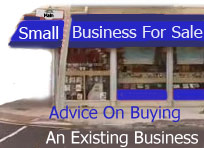 business4sale