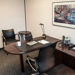 Semi-private-office-Toronto