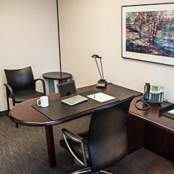 Semi-private-office-Toronto