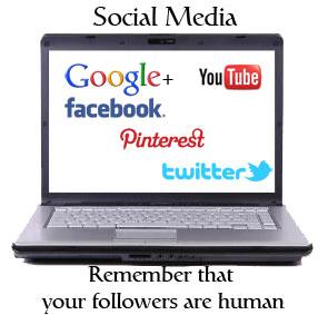 humanize-social-media