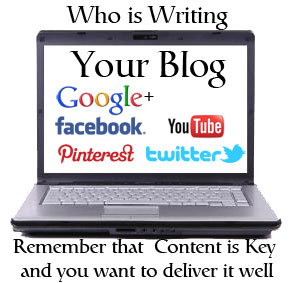 Your-Blog