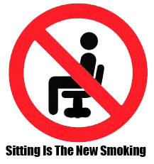 sitting-is-the-new-smoking
