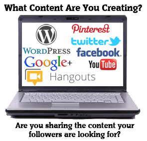 Creating-Content-for-Blog