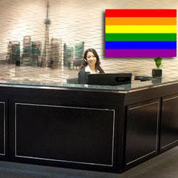office-space-pride