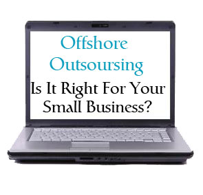 Offshore-outsoursing-for-small-business