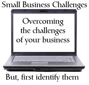 SmallBusinessChallenges
