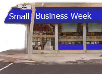 small-business-week