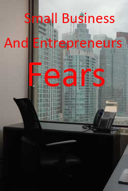 small-business-fears