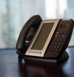 voip-virtual-office-office-service-94
