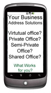 BusinessAddressSolutions