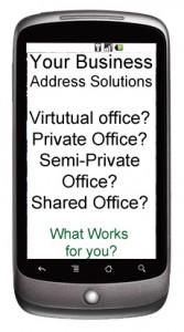 BusinessAddressSolutions