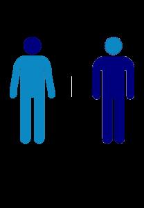 Competitor-Referrals