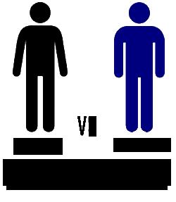 Employee-VS-Contractor