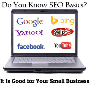 SEO-for-business-owners