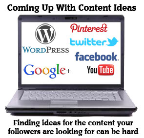 coming-up-with-content-ideas