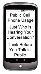 public-cellphone-usage