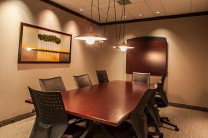 All Access Boardrooms