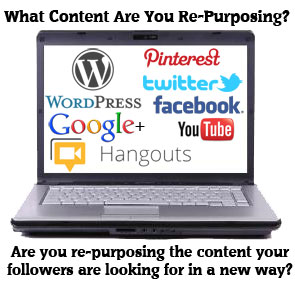 Re-Purposing-Content-for-Blog