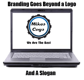 branding-goes-beyond-logo