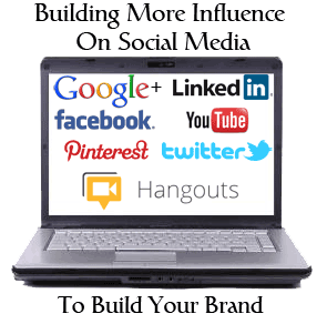 building-more-social-media-influence