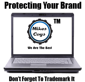protecting-your-brand