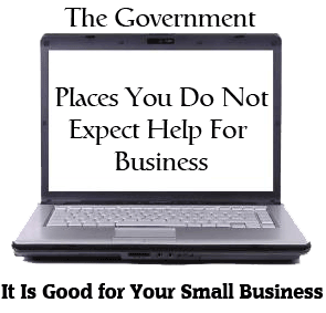 government-help-for-business