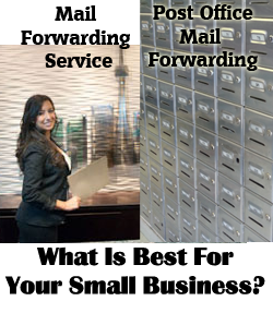 post-office-vs-mail-forwarding-service