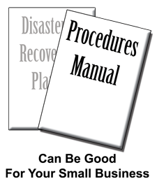 procedures-manual