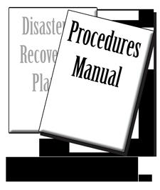 procedures-manual