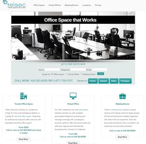 screencap-new-website