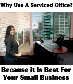serviced-office-for-small-business