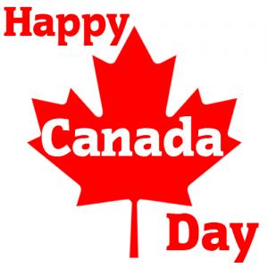 Happy-Canada-Day