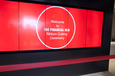 20150722-Financial-Hub-Opening-9