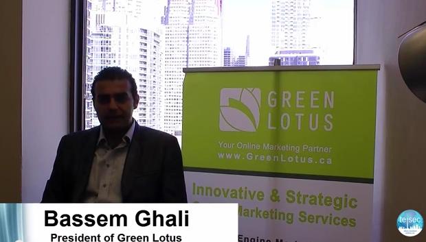 Bassem-Gali-interview