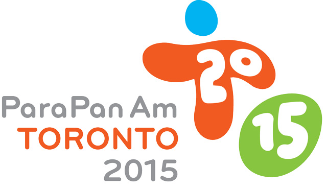 Pan Am Games Logo